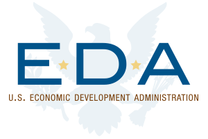 US Economic Development Administration
