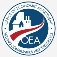 Office of Economic Adjustment