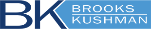 FCP has funded IP development, IP strategy, IP filing, and patent prosecution projects with Brooks Kushman