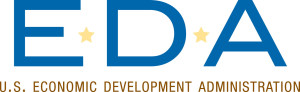 TAAF is sponsored by the U.S. Economic Development Administration (EDA)