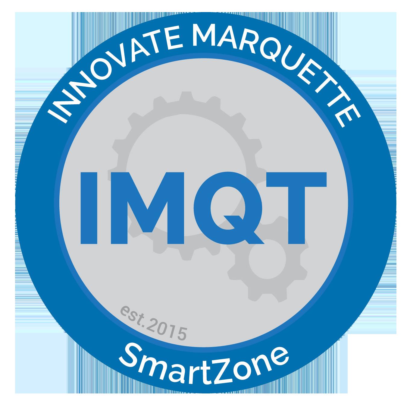 Innovate Marquette SmartZone