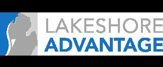 Holland SmartZone/Lakeshore Advantage