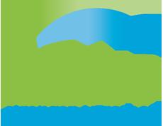 Lansing Regional SmartZone (LRSZ)/LEAP