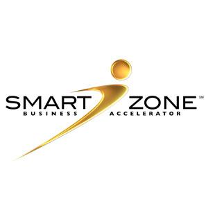 MTEC SmartZone at Michigan Tech
