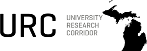 SCIP/TCAP taps into the public universities that are part of the Michigan University Research Corridor.