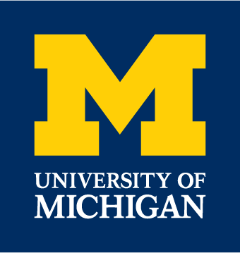 University of Michigan Office of Research