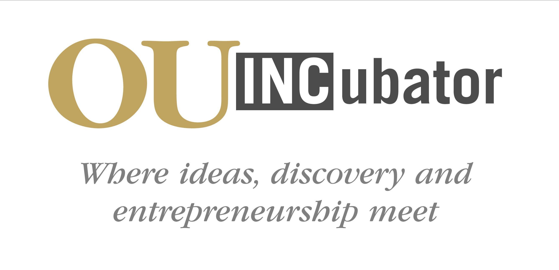 OU INC: SmartZone Business Accelerator