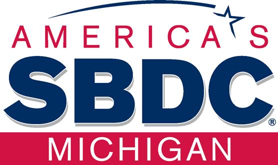 Michigan Small Business Development Center