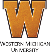 Western_Michigan_University_wordmark