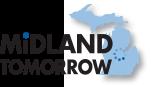 Midland SmartZone Midland Tomorrow