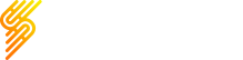 FCP has funded digital marketing and market research and marketing and sales collateral development projects with Smart Creative LLC