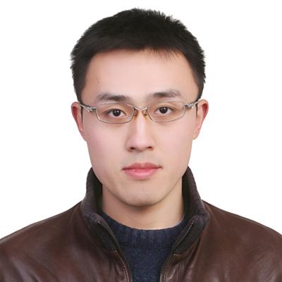 Xiaoran Dong