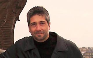 Bruce Pietrykowski