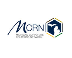 Michigan Corporate Relations Network