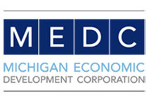Michigan Economic Development Corporation