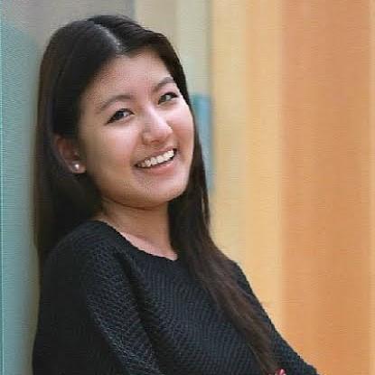 Amy Tao