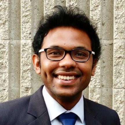 Samrat Kundu