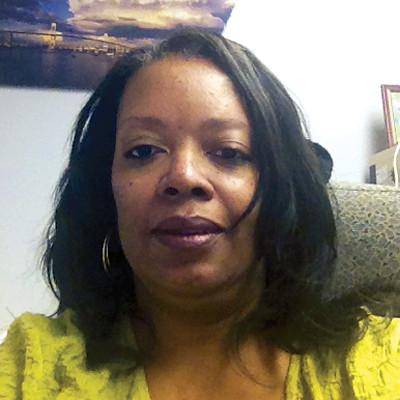 Kimberly Reid