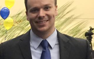 Aaron Ledbetter