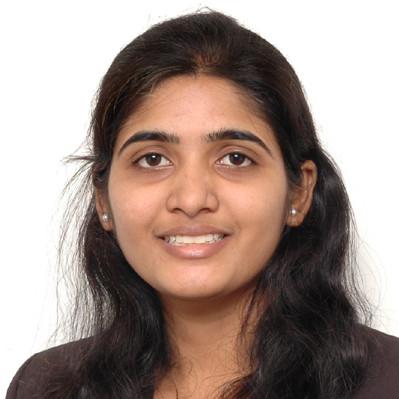 Anusha Image