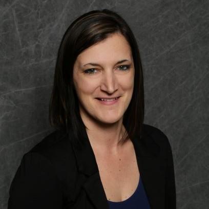 Ashlee Breitner