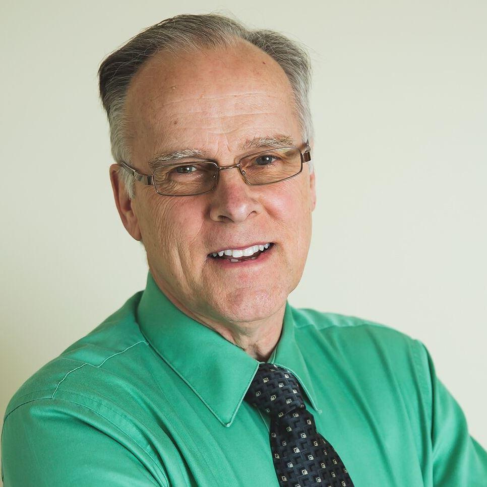 Kevin Rucinski