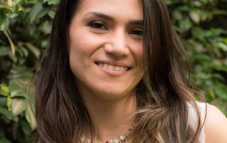 Paula Avila Palomares
