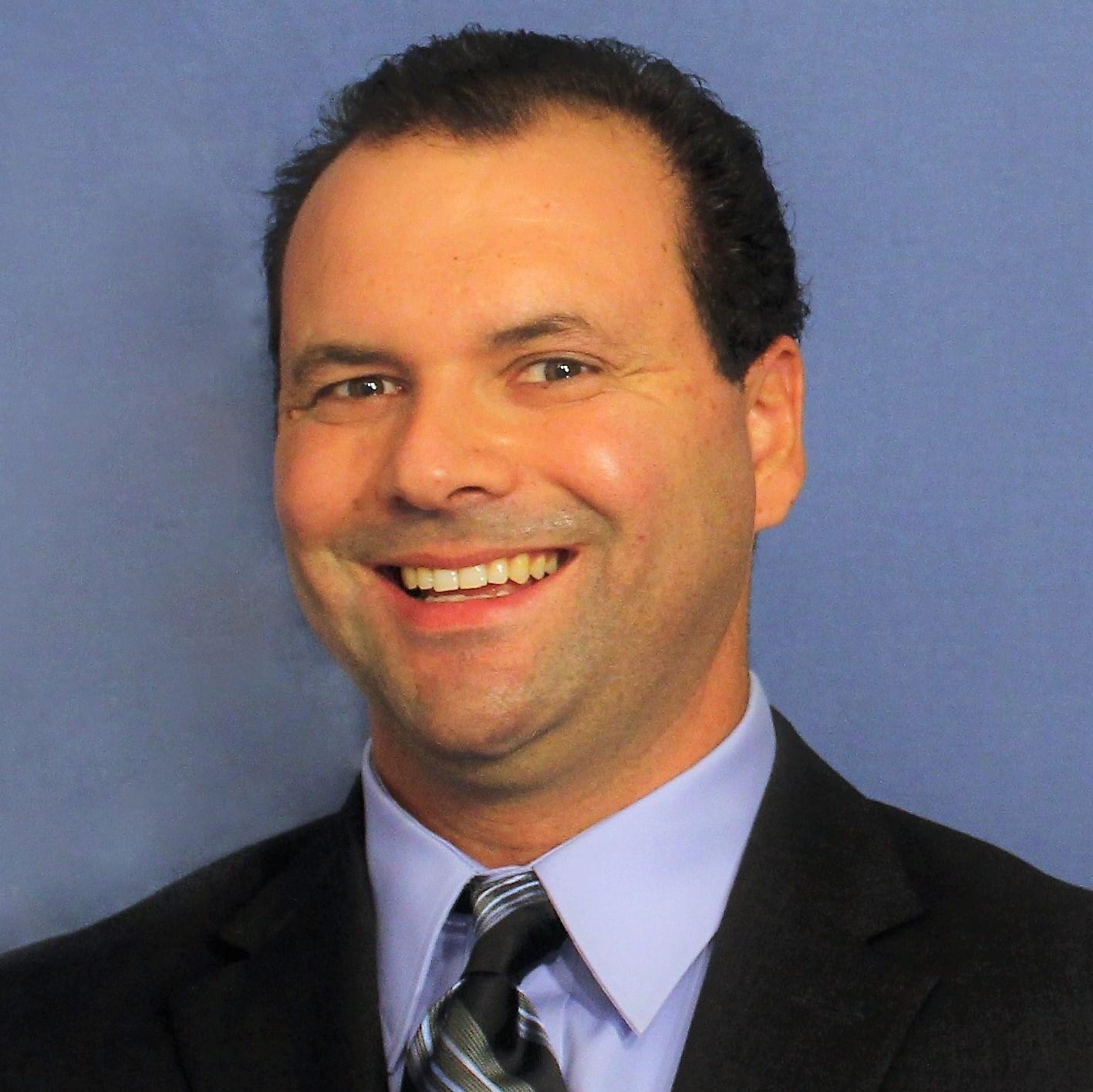 Todd Pollak