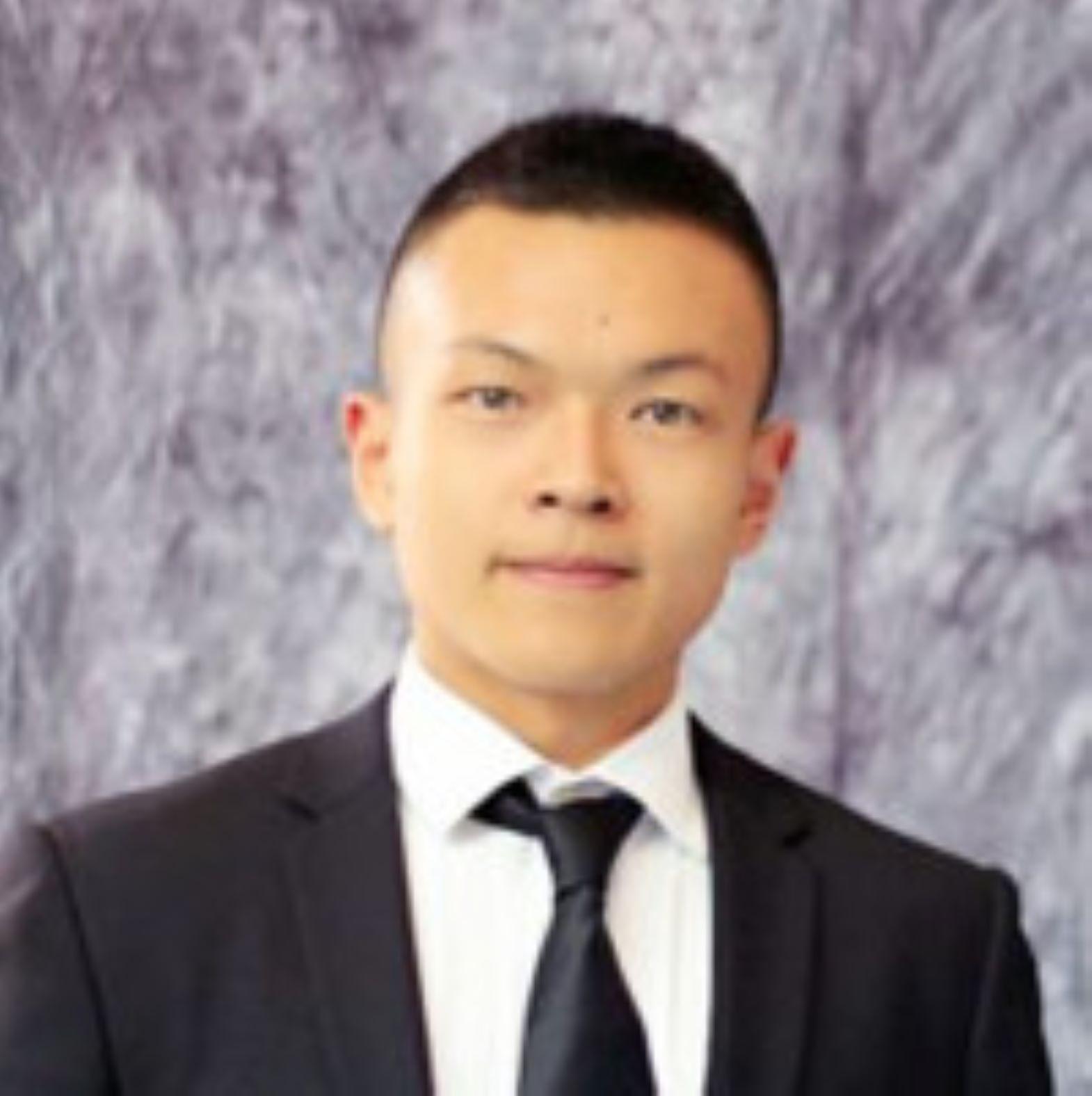 Kun Yan