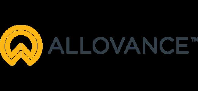 Allovance Banner